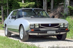 Peugeot 504 V6 Targa Caruna 1977 (13)