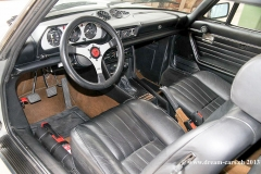 Peugeot 504 V6 Targa Caruna 1977 (8)