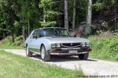 Peugeot 504 V6 Targa Caruna 1977 (14)