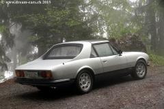 Peugeot 504 V6 Targa Caruna 1977 (15)